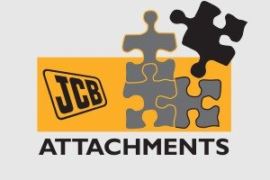 JCB Attachments Jaipur