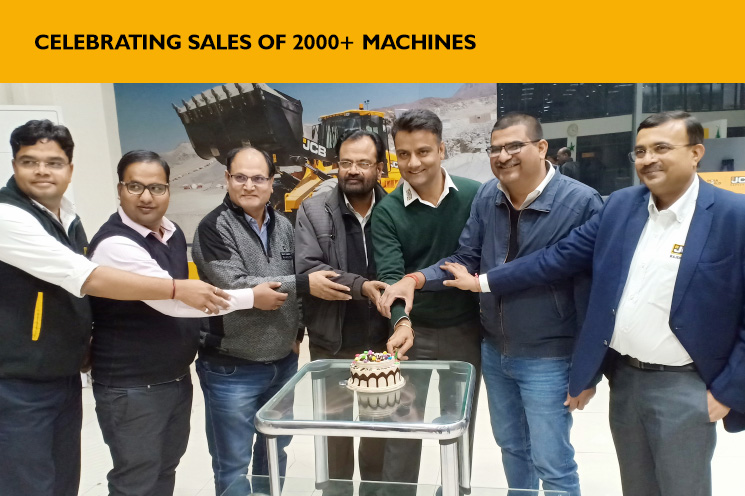 Celebrating Sales of 2000+ Machines.jpg