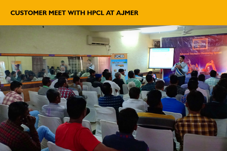 Customer Meet With HPCL at Ajmer -15 March 2019.jpg