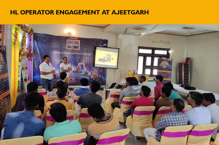 HL Operator Engagement at Ajeetgarh, 25 May 2019.jpg