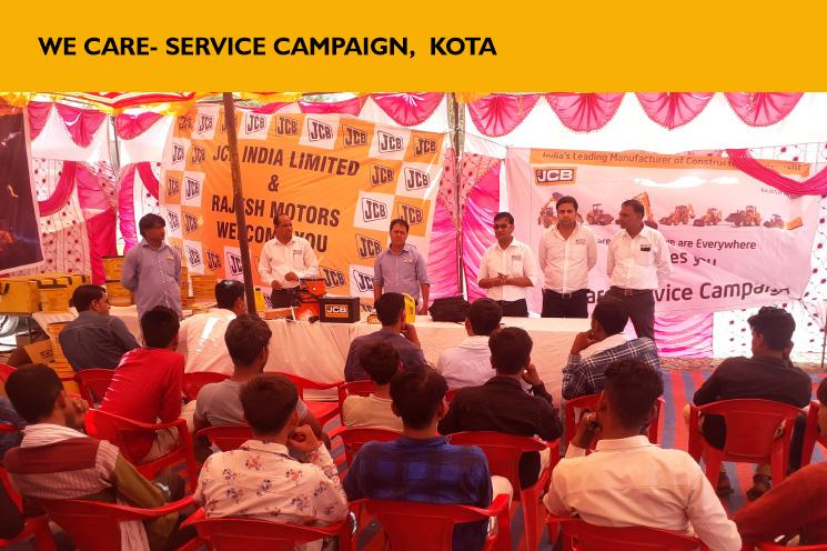 We Care- Service Campaign,  Kota -24 May 2019.jpg